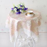 ขาย โต๊ะกลมโต๊ะน้ำชาผ้าผ้าปูโต๊ะผ้าม่านข้างเตียงตู้ ถูก ใน ฮ่องกง