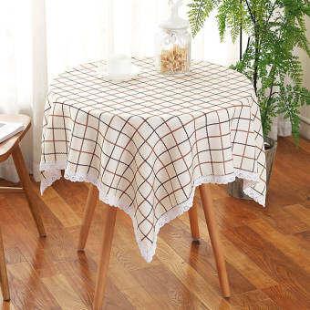 Qingxin ผ้าปูโต๊ะ