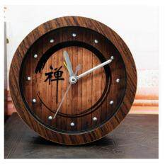 ขาย นาฬิกาย้อนยุคแบบจีน ใน กรุงเทพมหานคร