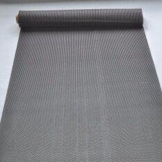 ขาย ผลิตภัณฑ์พรมกันลื่น ดักฝุ่น(S 3 3Mm 90Cm 200Cm ถูก