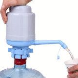 ราคา รีลีฟดื่มน้ำพุหนาความดันมือ ถูก