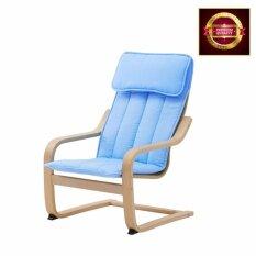 ขาย เก้าอี้มีที่วางแขน อาร์มแชร์ สำหรับเด็ก ออนไลน์ กรุงเทพมหานคร