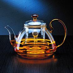 ทบทวน ที่สุด Yipin ไฟฟ้าเตาเซรามิกในการปรุงอาหารกาน้ำชาความจุขนาดใหญ่กาน้ำชากาน้ำชา