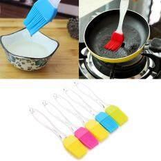 แปรงซิลิโคนทำอาหาร อุปกรณ์สำหรับห้องครัว By 24hours-Shopping.