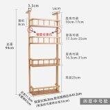 ราคา Miaozhu ด้านข้างของตู้เย็น ที่สุด