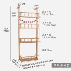 ขาย Miaozhu ด้านข้างของตู้เย็น ใน ฮ่องกง