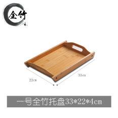 ขาย ถ้วยถาดสี่เหลี่ยมถาดชาไม้ไผ่ไม้ชา ถูก ฮ่องกง