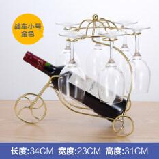 ขาย คอนติเนนเหล็กชั้นวางไวน์ชั้นวางไวน์ ฮ่องกง ถูก
