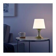 ขาย โคมไฟตั้งโต๊ะ สีทอง ใน กรุงเทพมหานคร