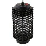 ราคา Professional Led Night Lamp Bug Insect Light Killing Pest Zapper Us Plug Intl Unbranded Generic เป็นต้นฉบับ