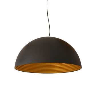 ProLamp Lighting โคมไฟ Pendant รุ่น ST-784 D400 BK