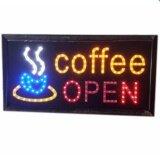 ซื้อ Pt ป้ายไฟLed Coffee Open ป้ายไฟสำเร็จรูป ขนาด48 25 ซม อักษร ตกแต่งหน้าร้านกาแฟ Led Sign ข้อความ Unbranded Generic ถูก