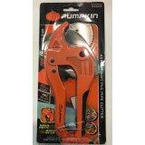 ขาย ซื้อ Pumpkin กรรไกรตัดท่อพีวีซีออโต้ 1 5 8 รุ่น Ptt Rpc42 33624