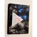 ซื้อ พลาสติกPvc ปูบ่อขนาด2X3เมตร สีดำ ออนไลน์ กรุงเทพมหานคร