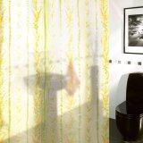 ราคา ม่านห้องน้ำพลาสติก Pvc ลาย Autumn Fresh B5111 รุ่น Acustex ขนาด 180X180 ซม