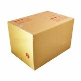 Quickerbox กล่องไปรษณีย์ พัสดุ ลูกฟูก ฝาชน ขนาด 7 8 ใบ ใน กรุงเทพมหานคร
