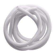 ขาย ซื้อ Rabalder ท่ออ่อนร้อยสาย สีขาว ขนาด 5 ม ใน กรุงเทพมหานคร