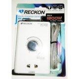 ขาย Reckon Rk 2000เครื่องหรี่ไฟอเนกประสงค์สีขาว ผู้ค้าส่ง