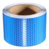 ราคา Reliable High Intensity Reflective Tape Vinyl Roll Self Adhesive Blue Unbranded Generic ใหม่