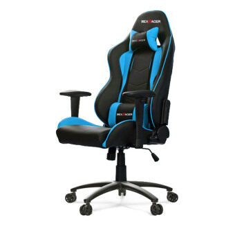 RexRacer Gaming Chair ?????????????? (Blue)