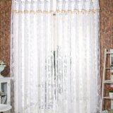 ราคา Romantic Door Window Sheer Curtain Drape Panel