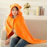 ขาย Rorychen Creative Anime Cosplay Cloak Himouto Umaru Chan Hoodies Coat Daily Hooded Shawl Cape Blanket Quilt Intl ออนไลน์ Thailand