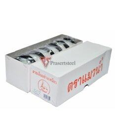 ซื้อ สายเอ็น 80 ตราแมวน้ำ 36 ม้วน กรุงเทพมหานคร