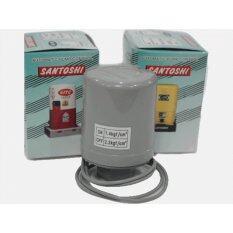 ขาย Santoshi สวิทแรงดัน ปั้มนํ้า 3 8 150W รุ่น Sc 3B150 กรุงเทพมหานคร