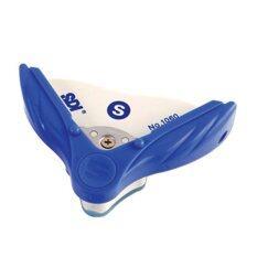 ราคา Sdi ที่ตัดมุมกระดาษ รุ่น 1060S Blue Sdi ใหม่
