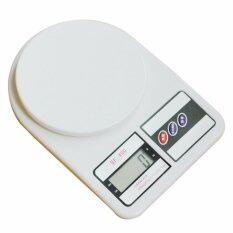 ซื้อ เครื่องชั่งน้ำหนักดิจิตอล Sf 400A Digital Scale ใน กรุงเทพมหานคร