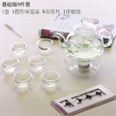 สินค้ายังคงเป็นผลไม้ชาแดงชาถ้วยดอกไม้กาน้ำชา Bod ถูก ใน Thailand