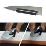 ราคา Sharpener Angle Guide Whetstone For Sharpening Stone Kitchen Intl ใหม่