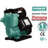ส่วนลด Shimge ปั๊มน้ำอัตโนมัติ แรงดันคงที 250 วัตต์ ท่อ 1X1 นิ้ว ไฟฟ้า 220 โวลท์ รุ่น Pw250Z Shimge