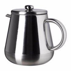 ซื้อ Ik เครื่องชงชา เครื่องชงกาแฟ กาชงชา รุ่นอันรีค ความจุ 1 2 ลิตร ใหม่ล่าสุด
