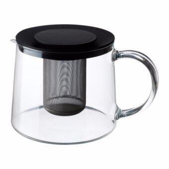 IK กาน้ำชา กาชงชา รุ่น รีคค์ลิก ความจุ 1.5
