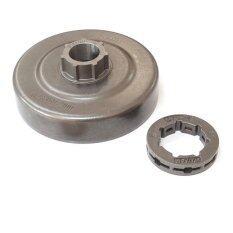 ขาย Siamhw ถ้วยสเตอร์แหวน สำหรับเลื่อย Stihl Ms180 ผู้ค้าส่ง