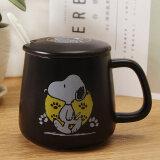 ซื้อ ด้อมถ้วยน่ารักถ้วยช้อนฝา ออนไลน์ ฮ่องกง