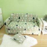 ราคา เก้าอี้โซฟาผ้าคลุมเตียง 4 ที่นั่ง ช่วงความยาว 235 300 เซนติเมตร 92 5 118 1 นานาชาติ Unbranded Generic เป็นต้นฉบับ