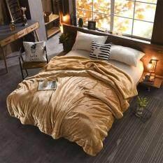 ส่วนลด ผ้าห่มขนแกะ Soft Touch สัมผัสนุ่ม อุ่นสบาย ขนแกะ 103 Pillow Land กรุงเทพมหานคร