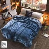 ขาย ผ้าห่มขนแกะ Soft Touch สัมผัสนุ่ม อุ่นสบาย ขนแกะ 107 ออนไลน์ กรุงเทพมหานคร