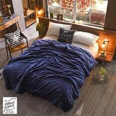 ราคา ผ้าห่มขนแกะ Soft Touch สัมผัสนุ่ม อุ่นสบาย ขนแกะ 108 Pillow Land เป็นต้นฉบับ