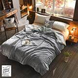 ราคา ผ้าห่มขนแกะ Soft Touch สัมผัสนุ่ม อุ่นสบาย Pillow Land ใหม่