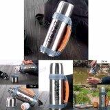 ขาย ซื้อ Softbox กระติกน้ำ กระติกน้ำสุญญากาศ กระบอกน้ำ กระติกเก็บความร้อน กระบอกน้ำสแตนเลส กระติกน้ำสแตนเลส กระบอกน้ำสุญญากาศ Vacuum Flask รุ่น Sy 750 Ml สีเงิน Thailand