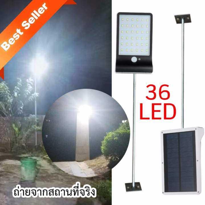 ราคา 6 pcs/Lot 500F 630F 700F 2 7 V Supercapacitor Balance Board