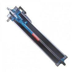 ซื้อ Soloแท่นตัดกระเบื้อง ที่ตัดกระเบื้อง อุปกรณ์งานช่าง28นิ้ว Solo
