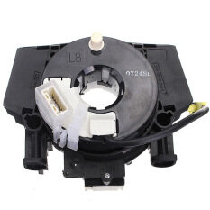 ราคา Spiral Cable Clock Spring Airbag For Nissan Navara Pathfinder 05 13 25567 Eb301 Unbranded Generic เป็นต้นฉบับ