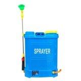 ขาย ถังพ่นยาแบตเตอร์รี่ไฟฟ้าตรา Sprayer 16 ลิตร Sprayer ออนไลน์