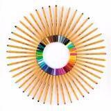 ส่วนลด Stabilo สตาบิโล ปากกา Point 88 ปากกาสีหมึกน้ำ Fibre Tip Pen ชุด 30 สี Made In Germany Stabilo กรุงเทพมหานคร