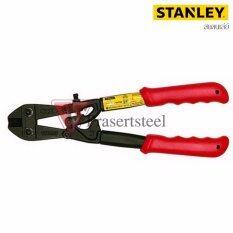 ซื้อ Stanley กรรไกรตัดเหล็กเส้น รุ่น 14 336 ขนาด 36 นิ้ว ใน กรุงเทพมหานคร