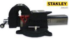 ราคา Stanley 81 601 ปากกาจับชิ้นงาน แรงบีบ 2500 กก ขนาด 4 นิ้ว เป็นต้นฉบับ Unbranded Generic